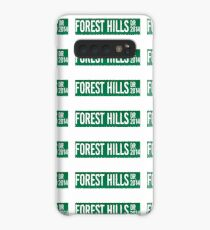 J. Cole Forest Hills Drive Cole World Rap Case/Skin for Samsung Galaxy