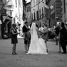 peoplescapes #282, veiled by stickelsimages