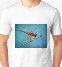 Amberwing T-Shirt