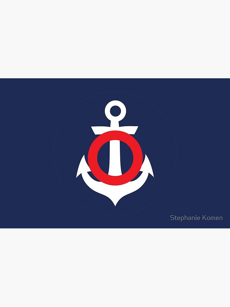 Nautical Theme by s3xyglass3s