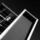 Hotel Black by marc melander