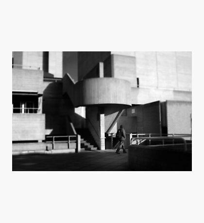 ESCHER Photographic Print
