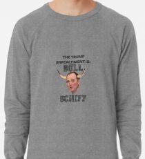 BULL Schiff  Lightweight Sweatshirt