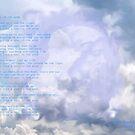 Soul In The Wind by DreamCatcher/ Kyrah