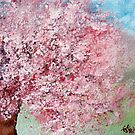 Blossom Time by TrixiJahn