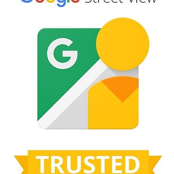 Google Maps | Street View | Trusted Photographer by PANEZA