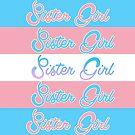 Sister girl by Beautifultd