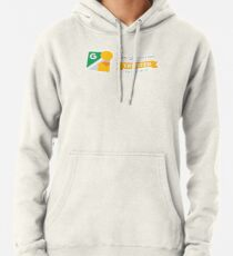 Google Maps   Street View   Trusted Photographer Pullover Hoodie