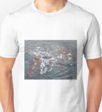 Sea stones T-Shirt