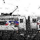 t*RAIN* by martinilogic