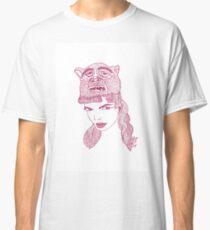 Animalia Classic T-Shirt