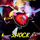 Shock Me by TheRocker