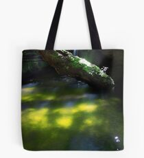 Willawong Pool Tote Bag