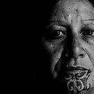 Te Moko 2 by madworld