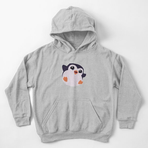 Keep Calm and Pentakill League of Legends Inspired Kids Printed Hoodie
