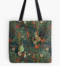 Whimsical Wonderland Tote Bag