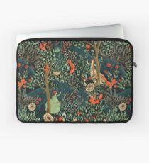 Whimsical Wonderland Laptop Sleeve