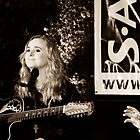 An interview with Melissa Ethridge by keelermediagrp