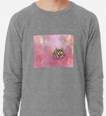The Cure for Arachnophobia  Lightweight Sweatshirt