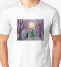 Encounter Slim Fit T-Shirt