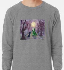 Encounter Lightweight Sweatshirt