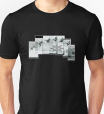 Mazooda_StepAir Slim Fit T-Shirt