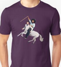 Comedy Bang Bang T-Shirt