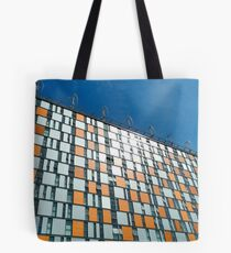 Croydon Coolpix Tote Bag