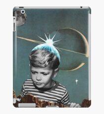 Curious George iPad Case/Skin
