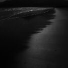 Eventide Ebb and Flow by ragman