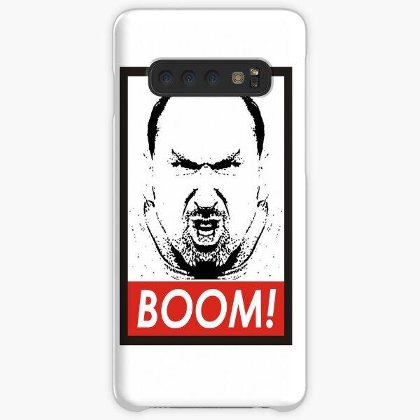 boom Samsung Galaxy Snap Case