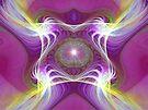 Gnarly Party Pinwheels  (UF0230) by barrowda