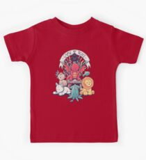 Game Of Toys Kids Clothes