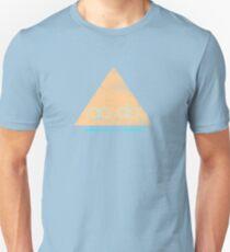 Go Do T-Shirt