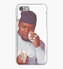 Biz Markie iPhone Case/Skin