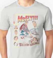 Heavy Adventures T-Shirt