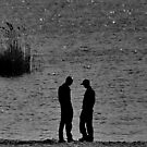 The Conversation . by relayer51