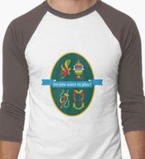 Carte Napoletane T-Shirt