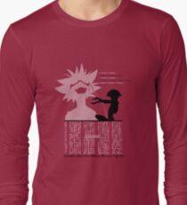 Ed - Cowboy Bebop T-Shirt