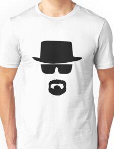 HeisenBerg Low Cost Unisex T-Shirt
