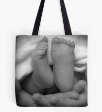 Simply Small Tote Bag