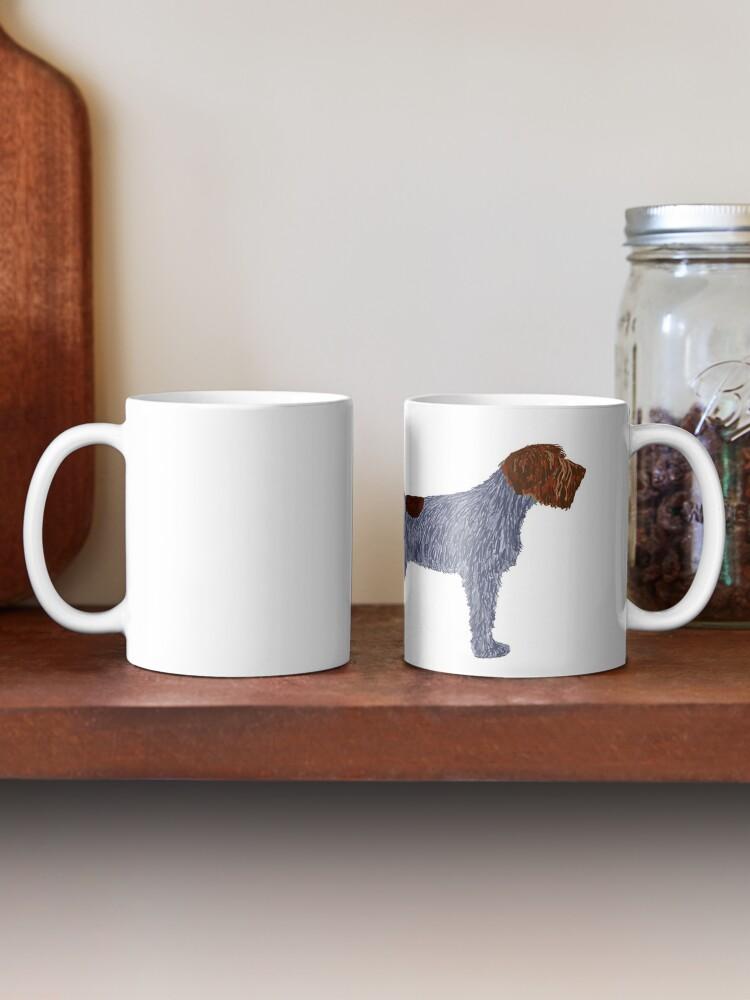 Alternate view of FINLEY Mug