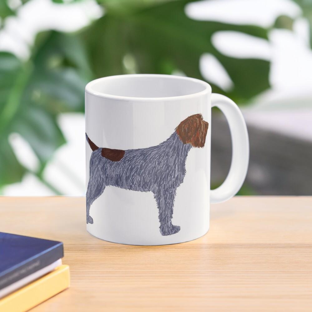 FINLEY Mug