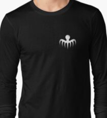 SPECTRE Long Sleeve T-Shirt