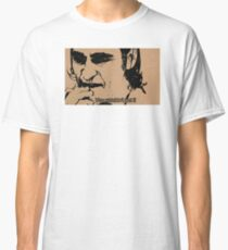 "Joaquin Phoenix's Joker - Arthur Fleck ""You wouldn't get it"" Classic T-Shirt"