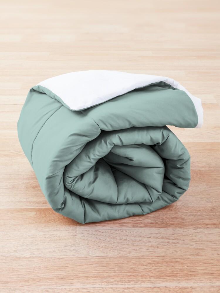 Alternate view of Picking Stars Comforter