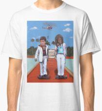 OTTO Classic T-Shirt