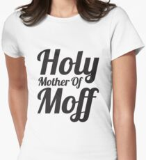 Holy Mother of Moff T-Shirt