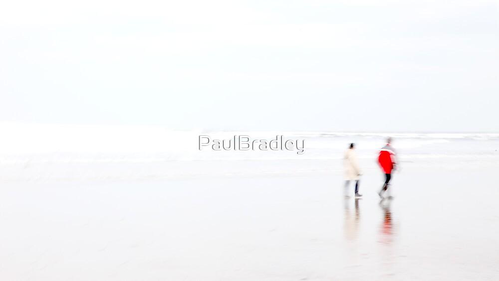 Walkers by PaulBradley