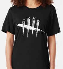 Dead by Daylight Slim Fit T-Shirt